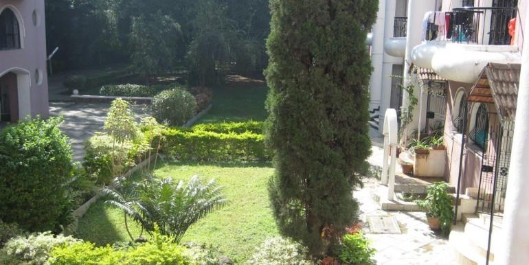 2009India003