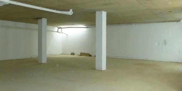 basementmaybury