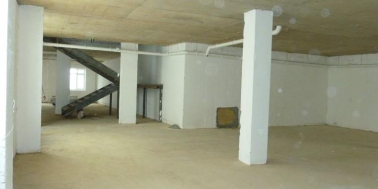basementmaybury1