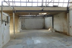 Sapcote Trading Centre Dudden Hill London NW10
