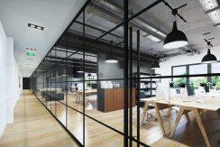lismirraine office 1