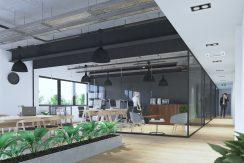 lismirraine offices proposed